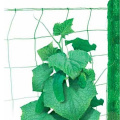 Climbing Support Plant Netting