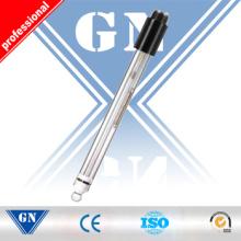 Online Residual Chlorsensor (CX-NS-238)