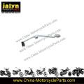 Motorradgetriebe Pedal für Ax-100