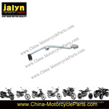 Motorcycle Gear Change Pedal for Ax-100