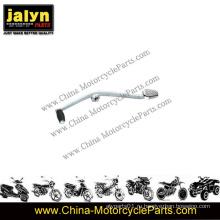 Педаль переключения передач мотоцикла для Ax-100