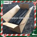 2017 charbon de bois de grill de bois dur de bonne qualité pour le Japon