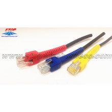 Ethernet Data Cable Wiring