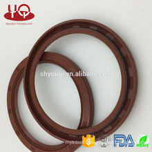 Auto Motor LSD Differential mechanism oil seal Rubber Gearbox shaft Oil seals CAR dust Oil SEALING PARTS