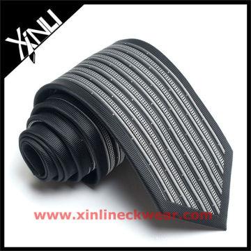 Panel Silk Wholesale Neckties