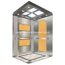 OTSE apartment elevator of energy-saving elevator lighting china