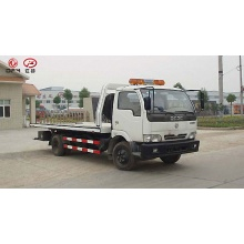 used ex aa recovery vehicles for sale