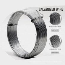 Nouveau verrou de câble fabriqué en Chine
