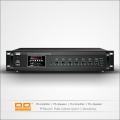 Lpa-40f OEM Manufacturers Mini Equalizer Amplifier 40-1000W
