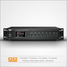 Amplificador de potencia audio más nuevo profesional 100W 40-1000W