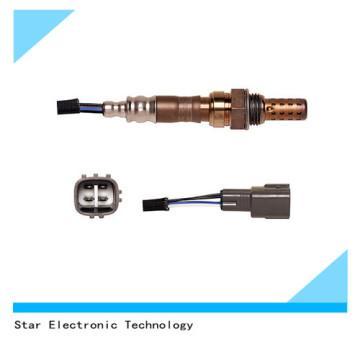 Replaceable Automotive Denso Sensor 234-4137