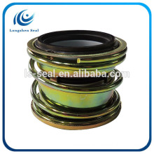 "shaft seal 5H120 sized 1 1/2"" with cheap price"