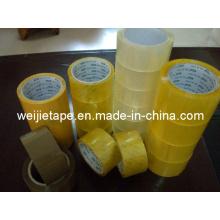 Aucun Air bulle d'emballage Tape-001