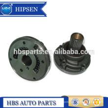 Pompe de transmission de pompe à huile de pièces de rechange de jcb / numéro de OEM de pompe de charge 20/900400 20/925327, 20/915900 pour JCB 3CX et 4CX