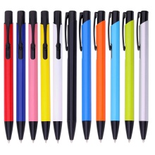 Aluminum Pen for Office & School Supplies