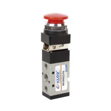 MSV86522PB mechanische Wasserventil