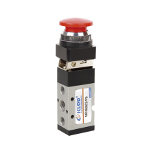 MSV86522PB válvula de agua mecánico