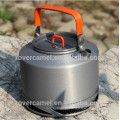 Fire Maple FMC-XT2 1.5L Heat Collecting Exchanger Kettle camping cookware hiking cookware self-driving travel cookware