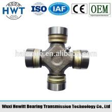 GUA-15 universal joint bearing,universal joint cross bearing,cardan joint