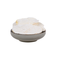 Most selling high quality products  chinese wild yam extract