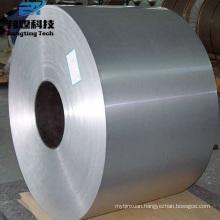 Competitive price Al temper 6463 T1 T5 T6 T62 alloy Aluminum coil/ foil/sheet /plate
