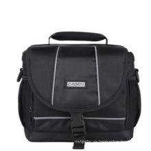 Bolsa digital, cámara Messenger Bag