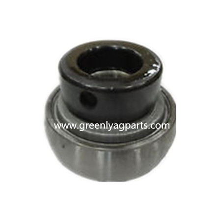 AH129451 John Deere Bearing with Collar
