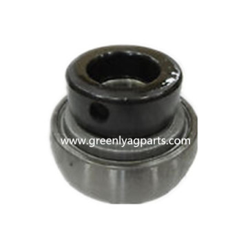 AH129451 John Deere Shaft Shoe Drive Bearing