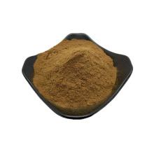factory supply hericium erinaceus mushroom extract powder 10:1 Lion's mane mushroom powder