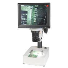 BLMS-310 Цифровой жидкокристаллический стереомикроскоп