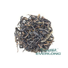 Classic High Quality Roasted Da Hong Pao