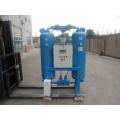 Secador de aire desecante regenerativo de alta presión calentado (KRD-25MXF)