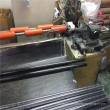 Tubos de fibra de vidro de alta resistência G10 / pipe