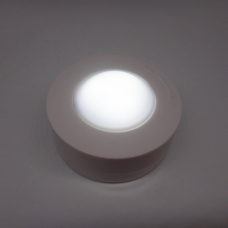 Promotion Led Switch Lights