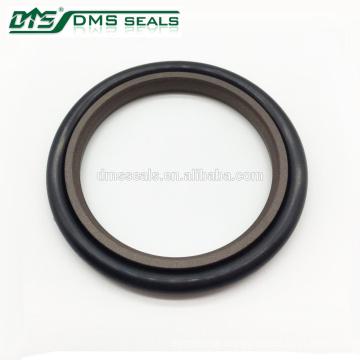 Teflon Hydraulic Seals Manufacturers Rod Seals