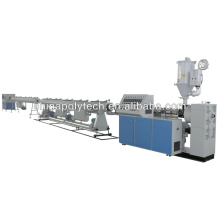 PPR plastic pipe making machine/PPR Pipe Machine /Plastic Pipe Machine
