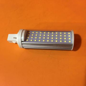 30W High Power LED corn Bulb Light
