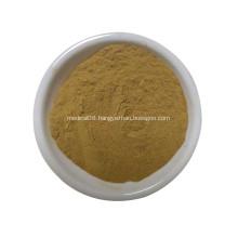 astragalus root extract 50% astragalus polysacharin powder