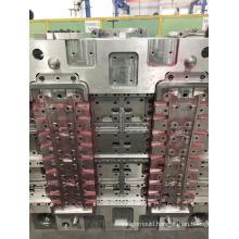 Custom Precision Automotive Parts
