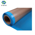 ptfe adhesive tape fabric high temperature