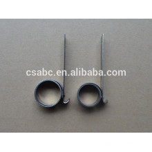 constant force compression spring