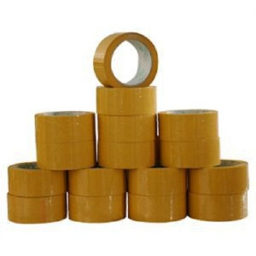 High Quality Bopp Adhesive Packaging Tapes