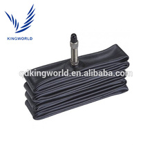 D/V bicycle tube from china