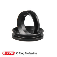 Water Proof V Ring Used in Waterpumps