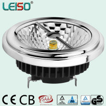 80ra/90ra Retrofit Reflector 15W LED Light AR111 (LS-S618 J)