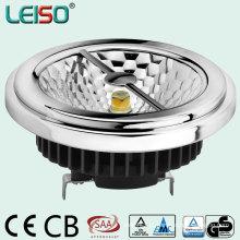 Refletor LED de tamanho halogênio de 15W Scob Standards AR111 (S618-G53)