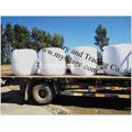 Agricultura Silage Packaging Wrap Film