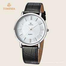 Reloj para hombre Simplemente mira el reloj de regalo de gama alta 72411
