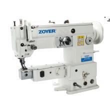 Big Hook Cylinder Bed Zig-Zag Industrial Sewing Machine