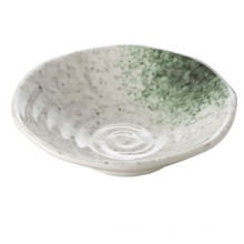 "Vaisselle 100% en mélamine ""Celadon"" Deep / Vaisselle / Bol (AMA71)"